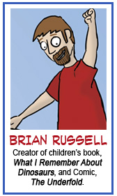 brian-russell